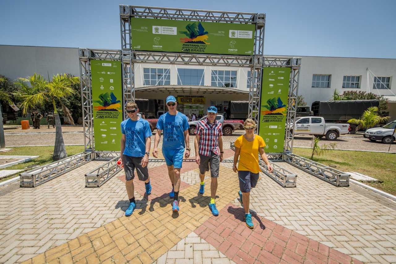 ARWM2015-Brasilien-Erik Putsep-9415-2 - SILVA
