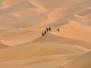 Abu Dhabi Adventure Challenge 2010