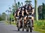 ARWC Tasmania 2011