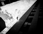 Photo: Andreas Strand